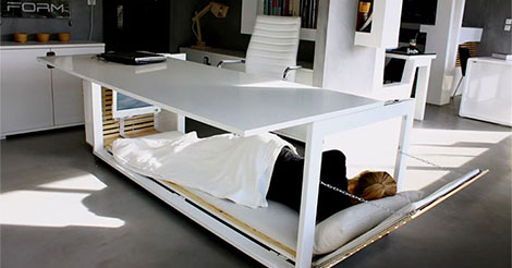 bureau-sieste-travail