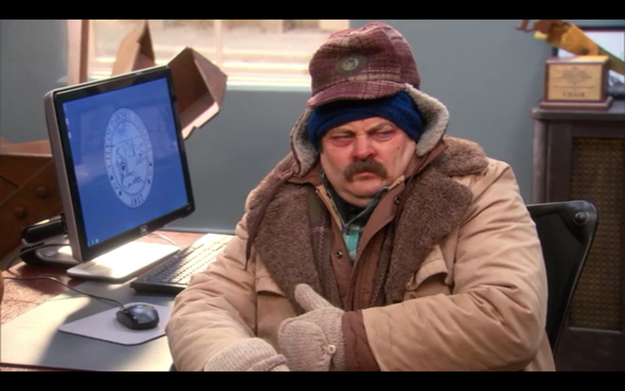 always-cold-1