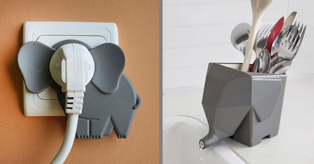 amoureux-elephants