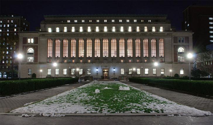 belle-universite-monde-38