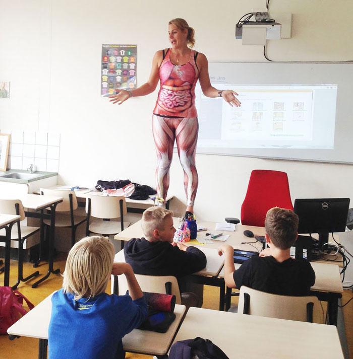 biologie-fun-1