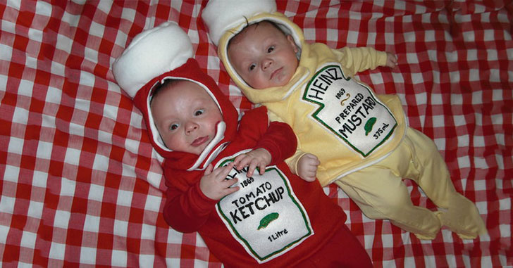 costume-halloween-jumeaux