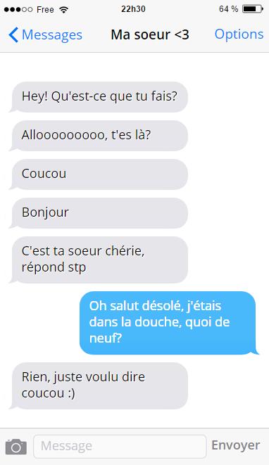 discution-soeur-1