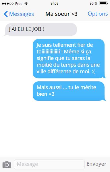 discution-soeur-10