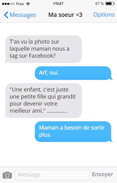 discution-soeur-4