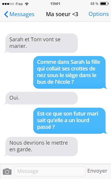 discution-soeur-6