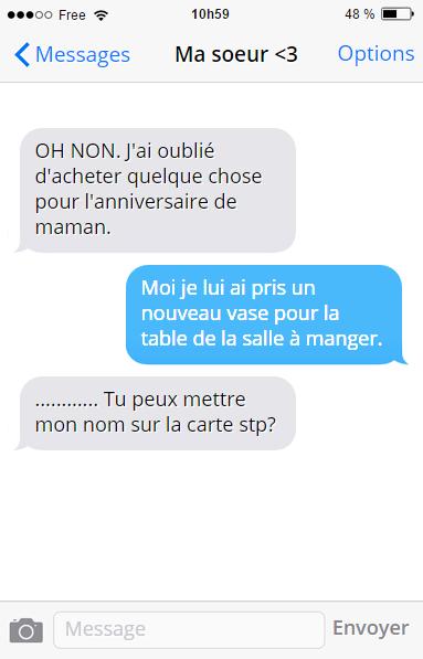 discution-soeur-7