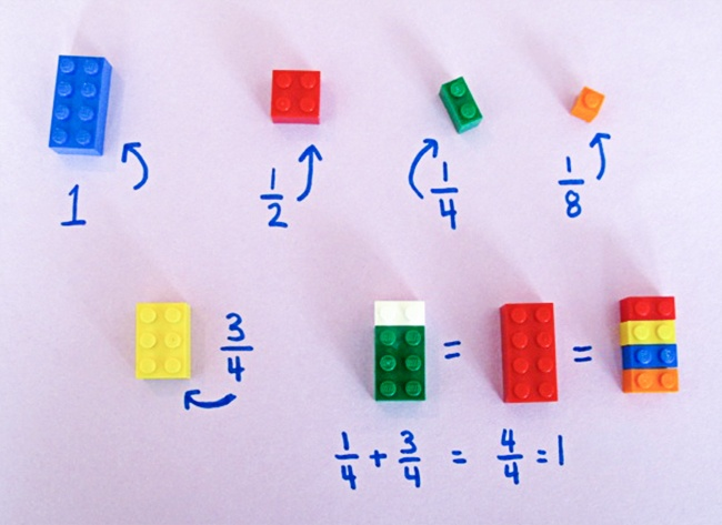 lego-mathematique-3