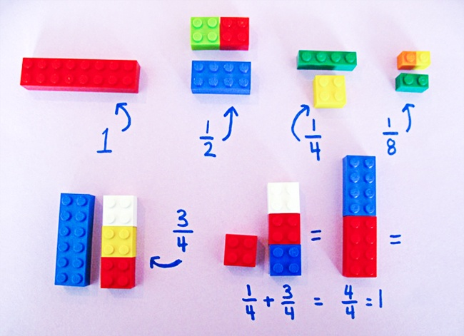 lego-mathematique-4