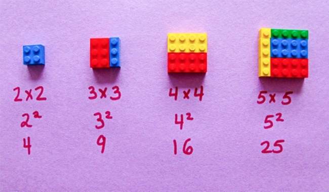 lego-mathematique-5