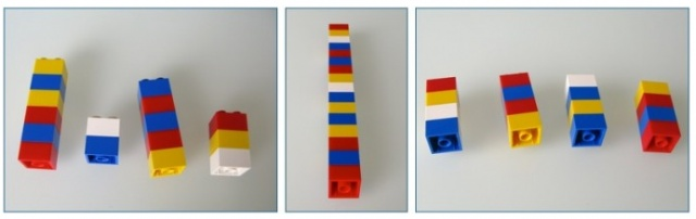 lego-mathematique-6