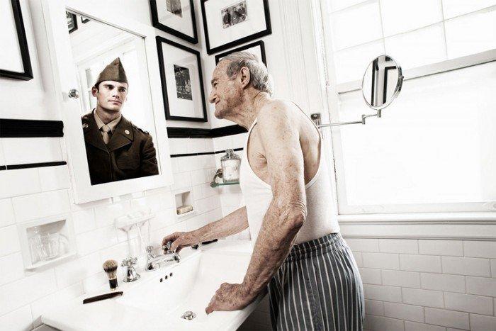 reflet-miroir-jeunesse-1