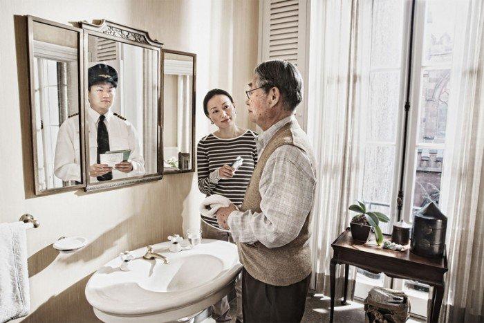 reflet-miroir-jeunesse-13