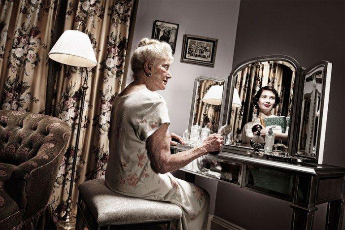 reflet-miroir-jeunesse-2