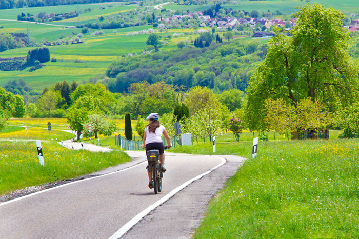 piste-cyclable-allemagne