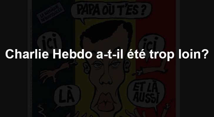 charlie-hebdo-trop-loin