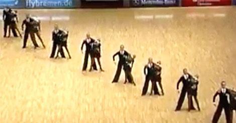 danseurs-en-ligne-diago-incroyale