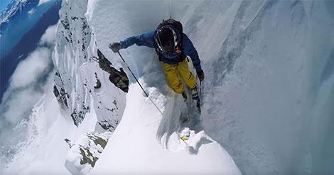 skieur-fou-ou-extraordinaire