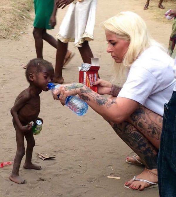 enfant-nigeria-espoir-1