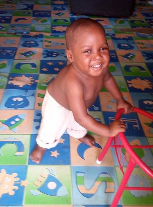 enfant-nigeria-espoir-4