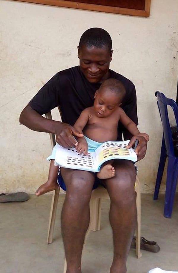 enfant-nigeria-espoir-5