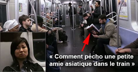 homme-train-lit-genant