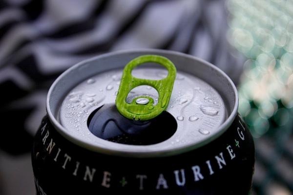monster-drink