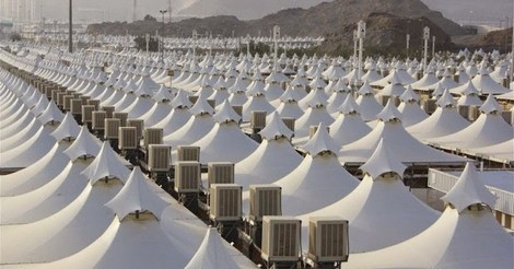 refugier arabie-saoudite