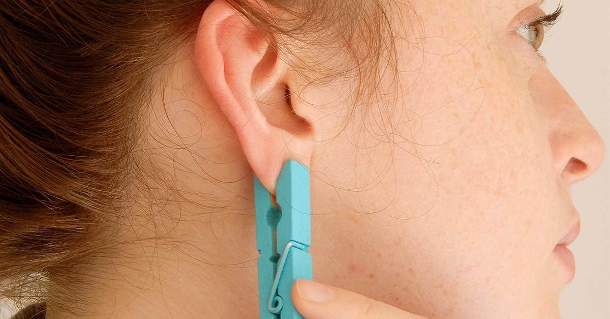 relexologie-oreille-0