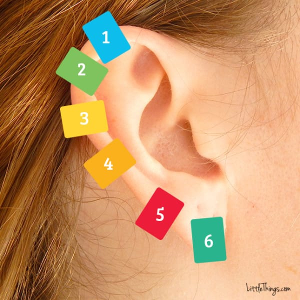relexologie-oreille-1