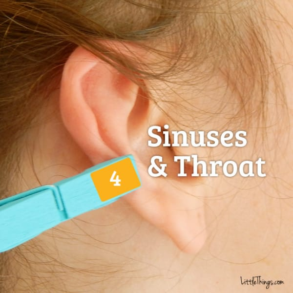 relexologie-oreille-5