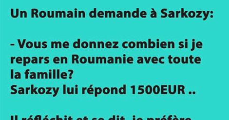 roumain-demande-sarkozy-thumb