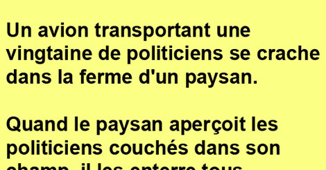 thumb-blague-politicens
