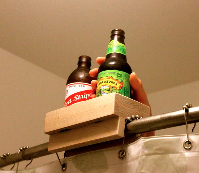 biere-douche-2