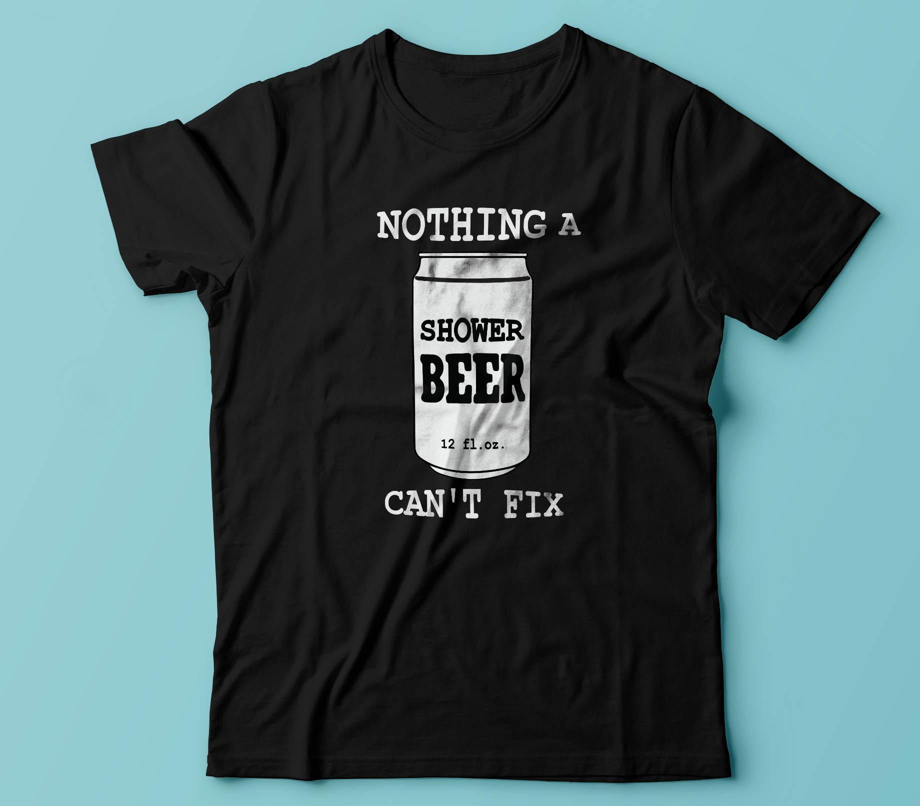 biere-douche-7