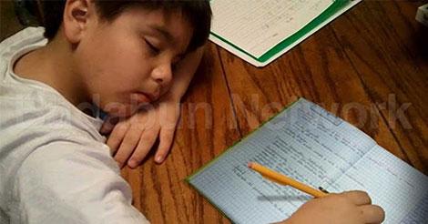 envoir-dort-devoir