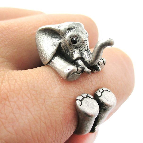 article-elephant-4
