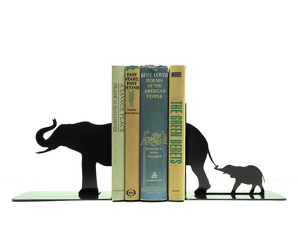 article-elephant-8