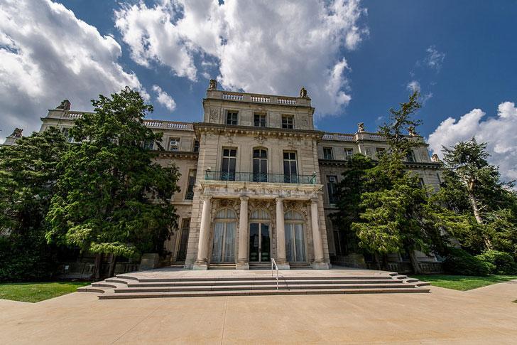belle-universite-monde-11