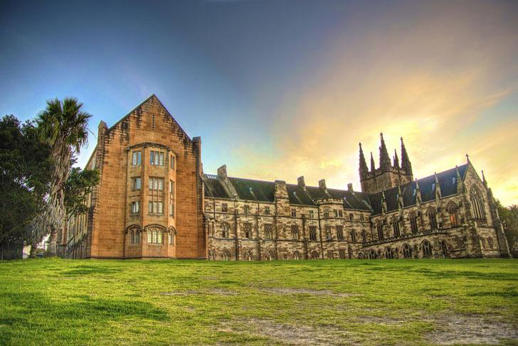belle-universite-monde-40