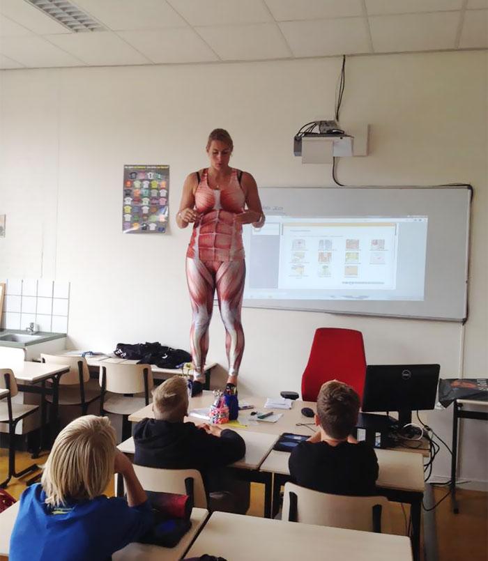 biologie-fun-4