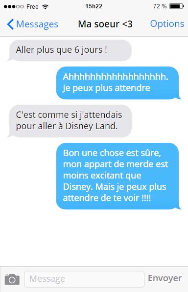 discution-soeur-13