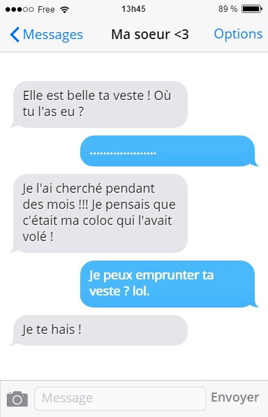 discution-soeur-3