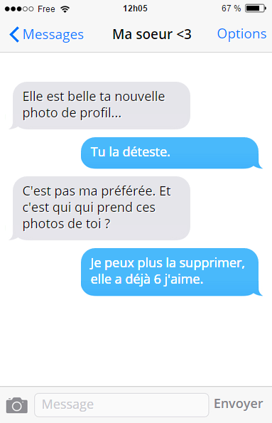 discution-soeur-8