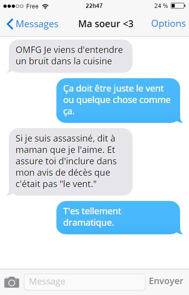 discution-soeur-9