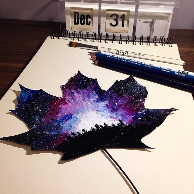 feuille-paint-4