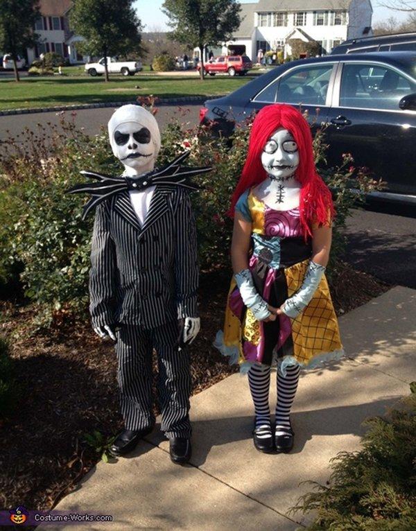 halloween-costumes-10