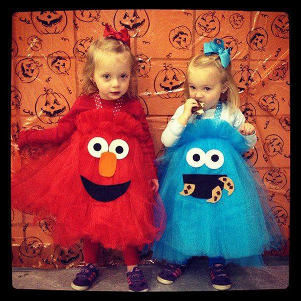 halloween-costumes-11