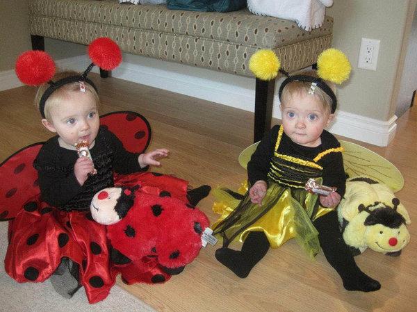 halloween-costumes-16