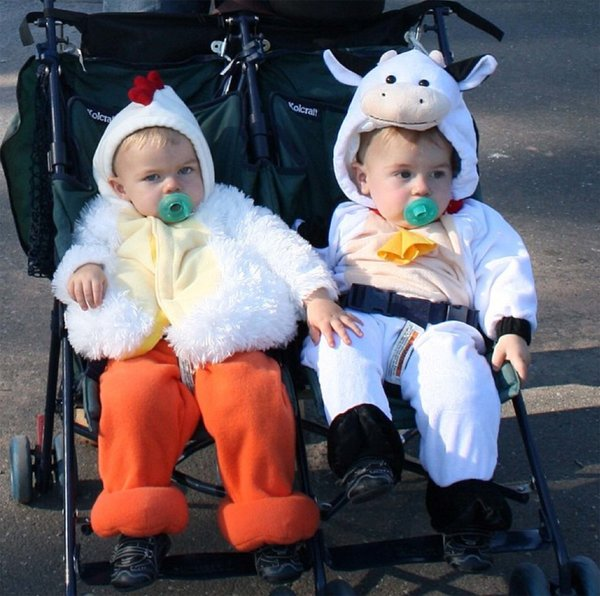 halloween-costumes-5
